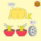 Kunci-Jawaban-Tebak-Gambar-Level-10-no-12