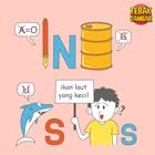 Kunci-jawaban-tebak-gambar-level-102-nomor-13