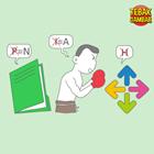 Kunci-jawaban-tebak-gambar-level-104-nomor-1