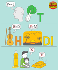 Kunci-jawaban-tebak-gambar-level-104-nomor-10