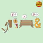 Kunci-jawaban-tebak-gambar-level-104-nomor-11