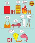 Kunci-jawaban-tebak-gambar-level-107-nomor-20