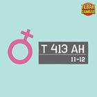 Kunci-jawaban-tebak-gambar-level-108-nomor-14