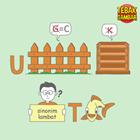 Kunci-jawaban-tebak-gambar-level-109-nomor-11