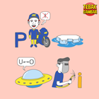Kunci-jawaban-tebak-gambar-level-109-nomor-13