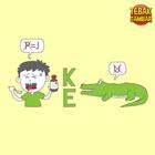 Kunci-jawaban-tebak-gambar-level-109-nomor-6