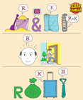 Kunci-jawaban-tebak-gambar-level-111-nomor-10