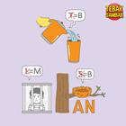 Kunci-jawaban-tebak-gambar-level-114-nomor-19