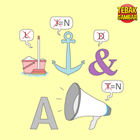 Kunci-jawaban-tebak-gambar-level-114-nomor-6