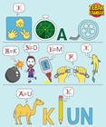 Kunci-jawaban-tebak-gambar-level-116-nomor-10