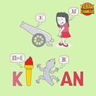 Kunci-jawaban-tebak-gambar-level-119-nomor-8