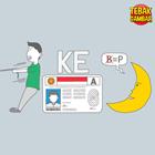 Kunci-Jawaban-Tebak-Gambar-Level-12-Nomor-8