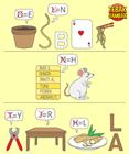 Kunci-jawaban-tebak-gambar-level-120-nomor-10