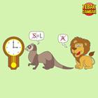 Kunci-jawaban-tebak-gambar-level-127-nomor-12