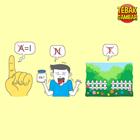 Kunci-jawaban-tebak-gambar-level-127-nomor-6
