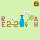 Kunci-jawaban-tebak-gambar-level-128-nomor-12