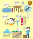 Kunci-jawaban-tebak-gambar-level-128-nomor-20