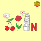 Kunci-jawaban-tebak-gambar-level-129-nomor-11