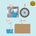 Kunci-jawaban-tebak-gambar-level-129-nomor-16