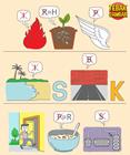 Kunci-jawaban-tebak-gambar-level-130-nomor-10