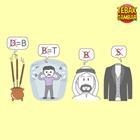 Kunci-jawaban-tebak-gambar-level-131-nomor-11