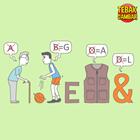 Kunci-jawaban-tebak-gambar-level-132-nomor-12