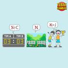 Kunci-jawaban-tebak-gambar-level-133-nomor-2
