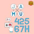 Kunci-jawaban-tebak-gambar-level-133-nomor-3