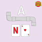 Kunci-Jawaban-Tebak-Gambar-Level-14-No-5