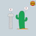 Kunci-jawaban-tebak-gambar-level-16-nomor-18