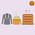 Kunci-jawaban-tebak-gambar-level-17-nomor-15