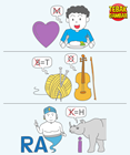 Kunci-jawaban-tebak-gambar-level-18-nomor-10