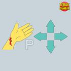 Kunci-jawaban-tebak-gambar-level-25-nomor-18