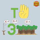 Kunci-jawaban-tebak-gambar-level-28-nomor-8