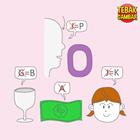 Kunci-jawaban-tebak-gambar-level-36-nomor-6