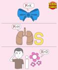 Kunci-Jawaban-Tebak-Gambar-Level-4-20