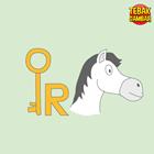 Kunci-Jawaban-Tebak-Gambar-Level-4-3