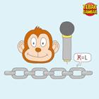 Kunci-Jawaban-Tebak-Gambar-Level-4-4