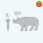 Kunci-Jawaban-Tebak-Gambar-Level-4-9