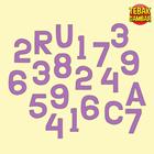 Kunci-jawaban-tebak-gambar-level-40-nomor-2