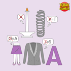 Kunci-jawaban-tebak-gambar-level-40-nomor-5