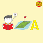 Kunci-jawaban-tebak-gambar-level-42-nomor-12