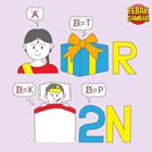 Kunci-jawaban-tebak-gambar-level-42-nomor-5
