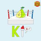Kunci-jawaban-tebak-gambar-level-44-nomor-4