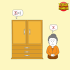 Kunci-jawaban-tebak-gambar-level-46-nomor-12
