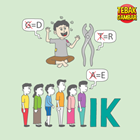 Kunci-jawaban-tebak-gambar-level-48-nomor-3