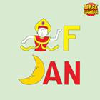Kunci-Jawaban-Tebak-Gambar-Level-5-3