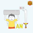 Kunci-Jawaban-Tebak-Gambar-Level-5-9