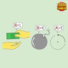 Kunci-jawaban-tebak-gambar-level-51-nomor-3