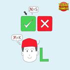 Kunci-jawaban-tebak-gambar-level-51-nomor-4